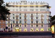 hotel-jupiter-lisboa-034.jpg