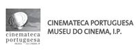 cinemateca.png