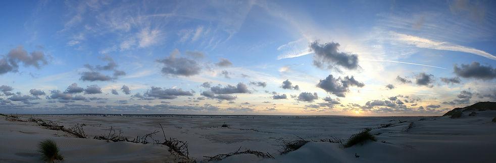 sunset-365359_1920.jpg