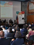 Conferência_40_Anos_de_Comemoração_da
