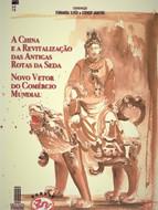 Livro_A_China_e_a_Revitalização_das_An
