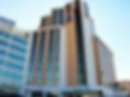 radisson-blu-hotel-lisbon-exterior-54143