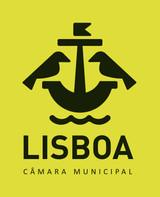 Logotipo CML 2012_preto e verde_vert.jpg