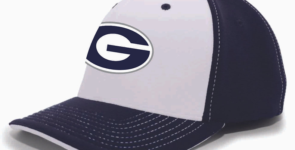 Granville Wrestling Performance Cap
