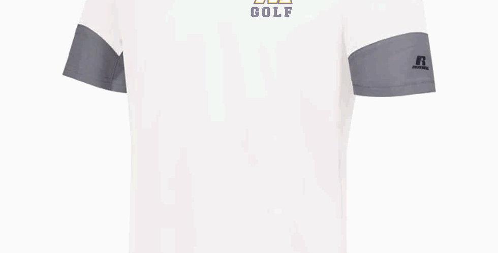 Watkins Golf Hybrid Polo
