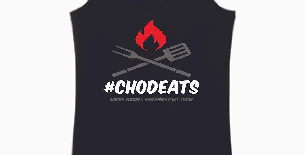 Chodeats Women's Tank Tops