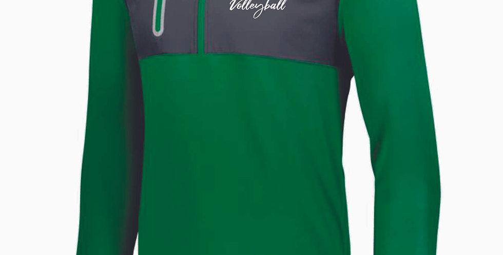 NC Volleyball Holloway 1/4 Zip