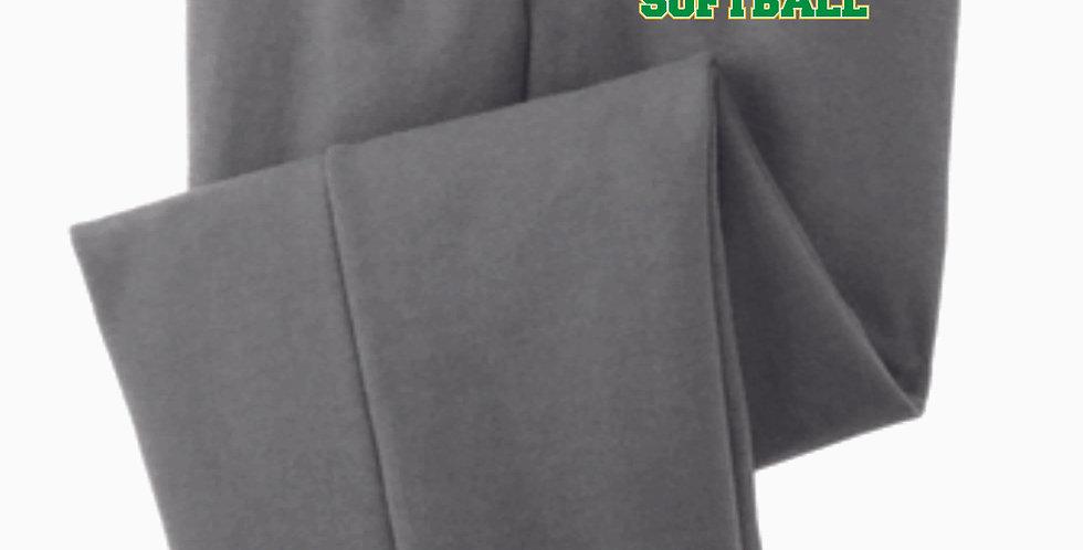Newark Catholic Grey Sweatpant