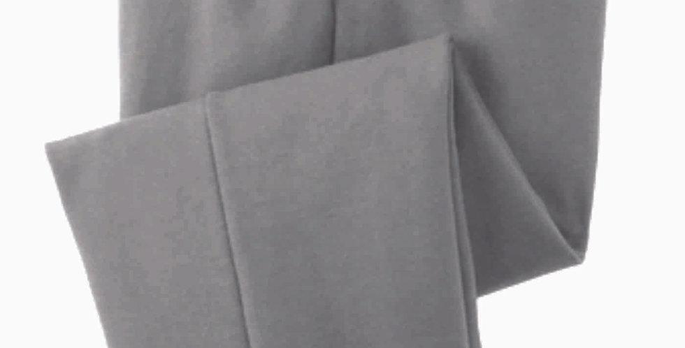 Classics Cotton Sweatpant
