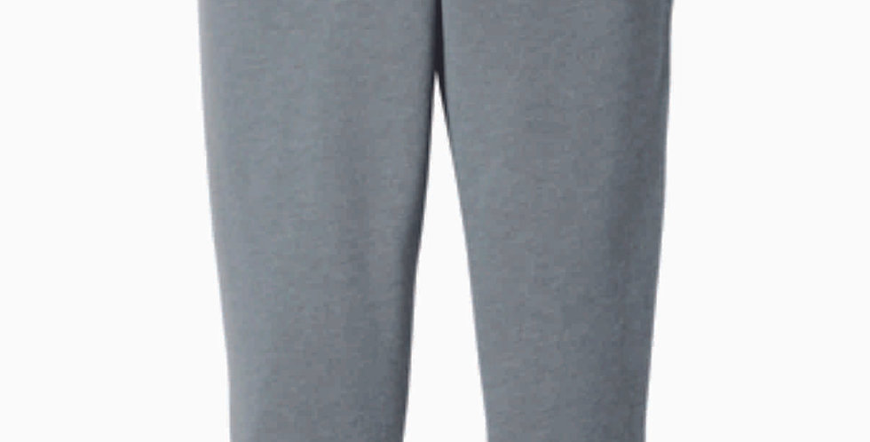 Watkins Golf Grey Bella Canvas Jogger