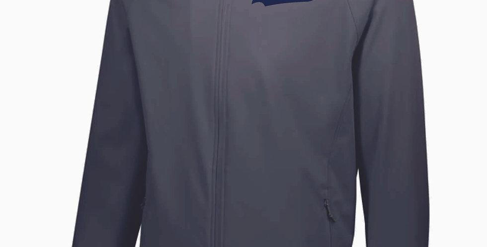 Stingrays Soft Shell Jacket