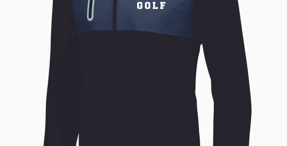 Watkins Golf Holloway 1/4 Zip
