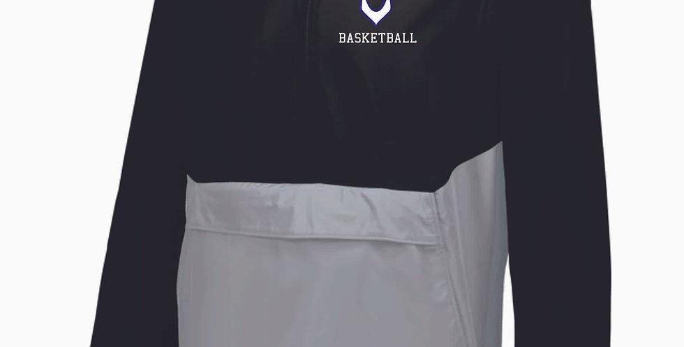 Danville Basketball Pack Pullover