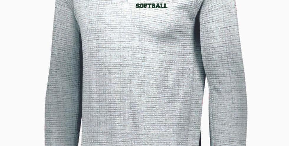 Dublin Jerome Softball Regulate Pullover