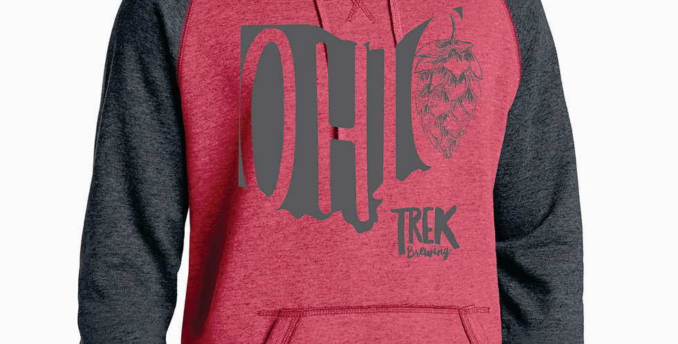 Trek Two Toned Soft Hood