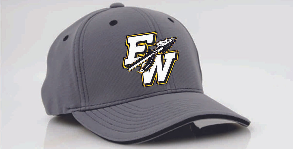 Eastside Fitted Performance Cap
