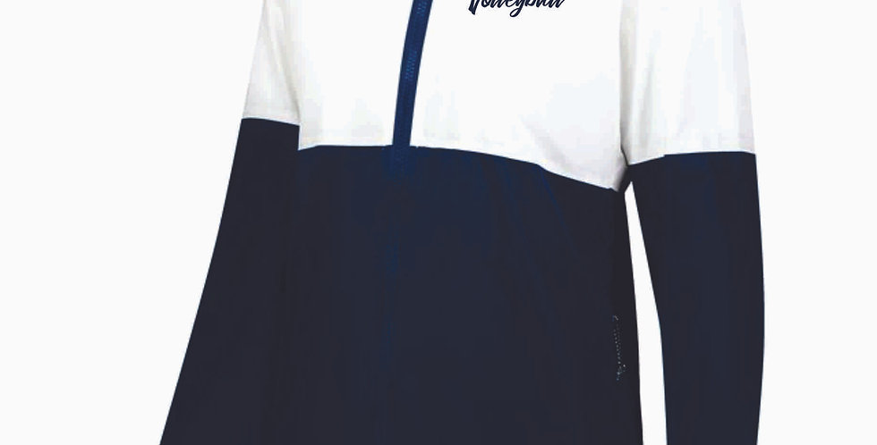 Granville Volleyball Jacket