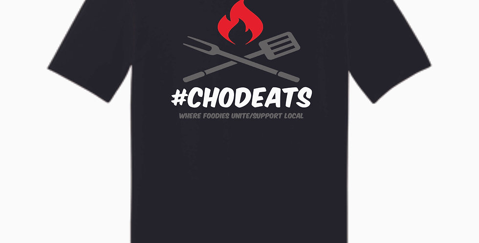 Chodeats Men's V Neck T Shirt