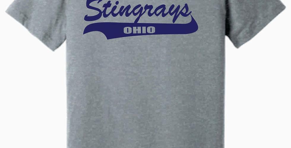 Rays Generic T shirt