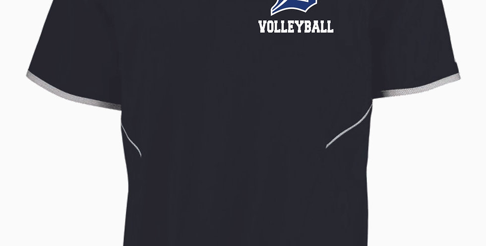 Danville Volleyball Russell Pullover