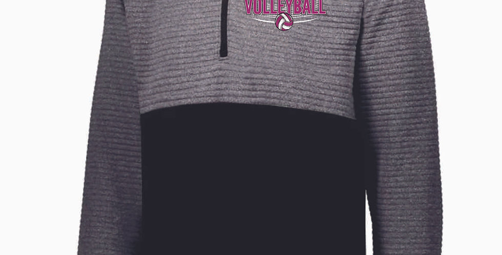 Aces Volleyball 3D Regulate Jacket