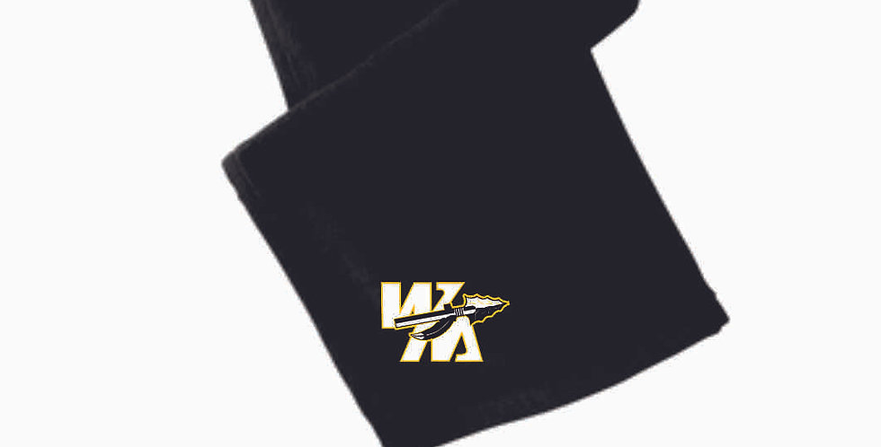 Watkins Golf Towel