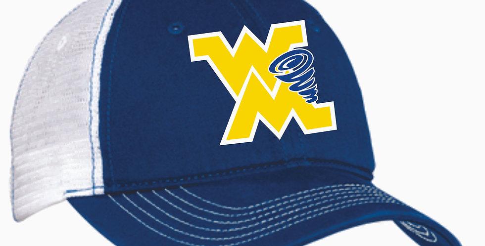 WEST M CAP