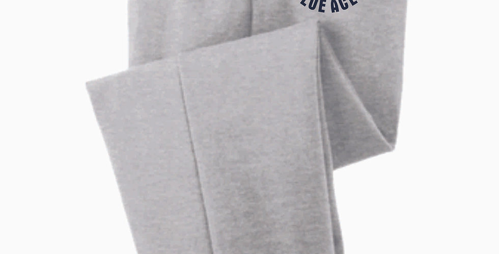 Granville Volleyball Sweatpant