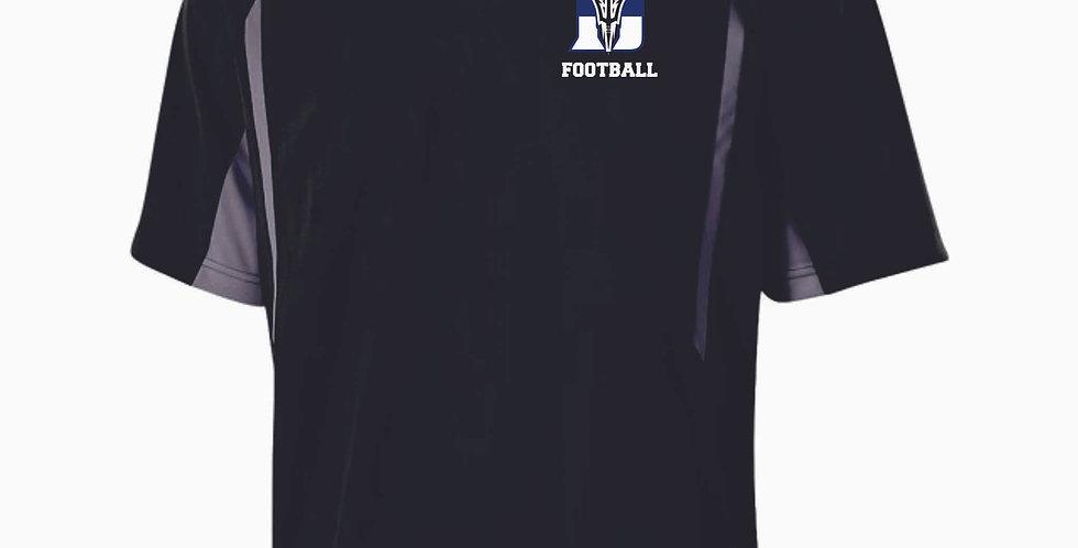 Danville Football Avenger Polo