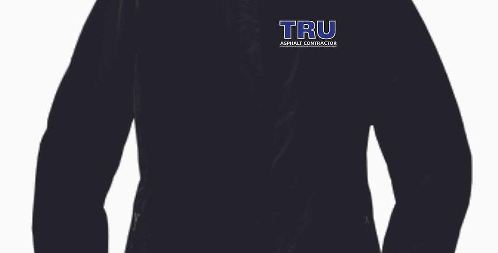 Tru Asphalt Ladies Jacket