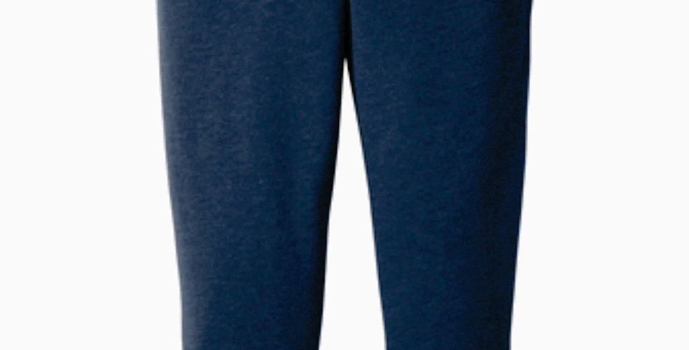 The Drive Soft Jogger