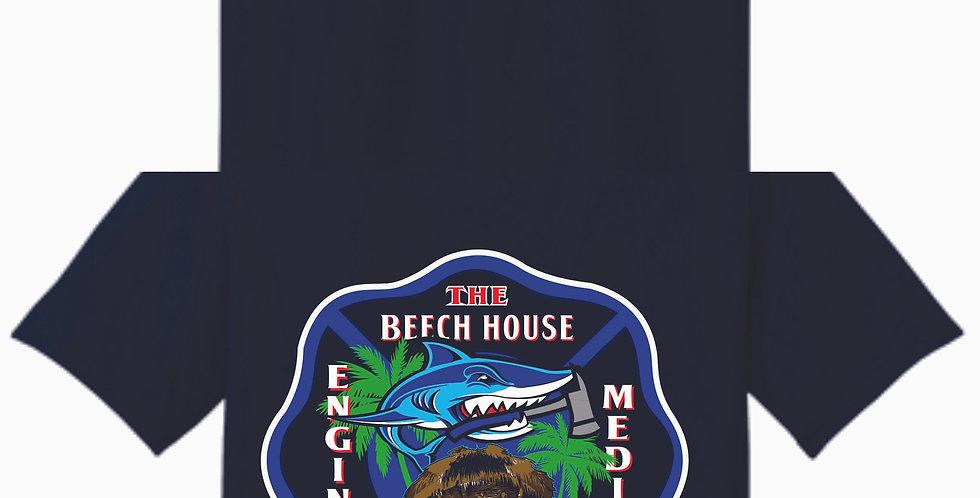 Monroe Beech Cotton T Shirt