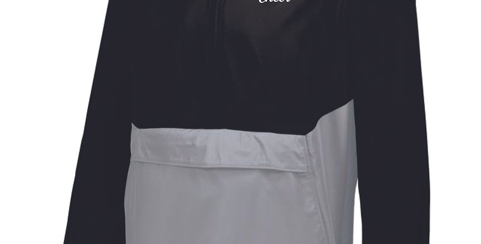 Watkins Cheer Pack Pullover