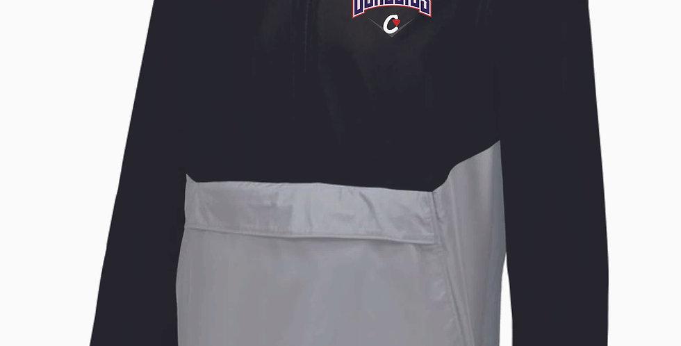 Ohio Classics Black Pack Pullover