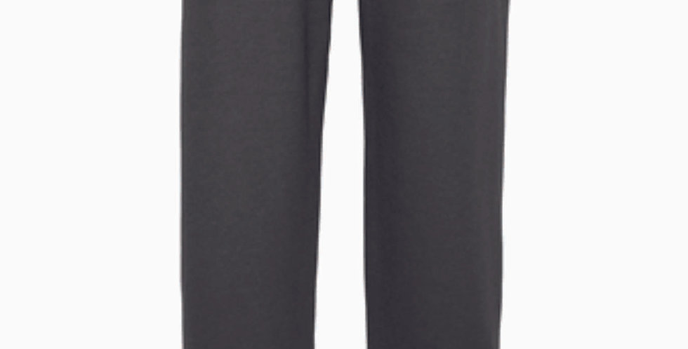 Mount Vernon Charcoal Sweatpant