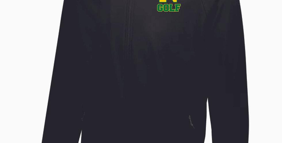 Newark Catholic Golf Soft Shell Jacket