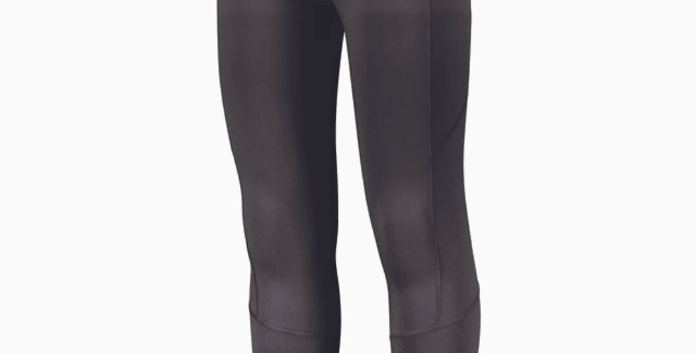 Danville Softball Grey Leggings