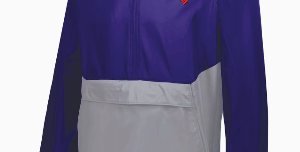 Ohio Classics Purple Pack Pullover