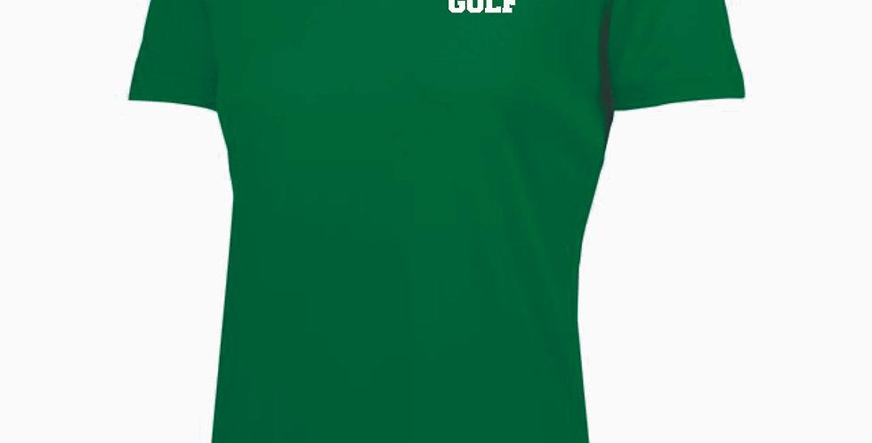 Newark Catholic Golf Women's Polo