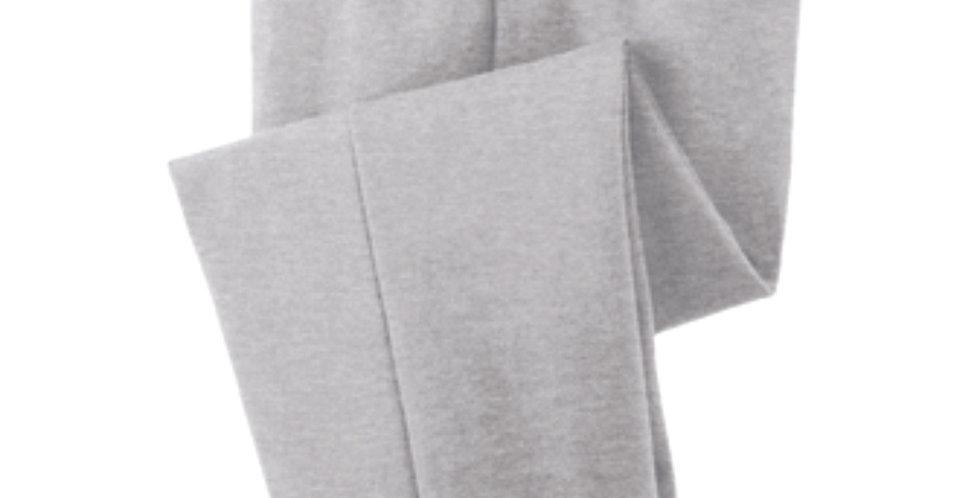 Watkins Cheer Sport Grey Cotton Sweatpant