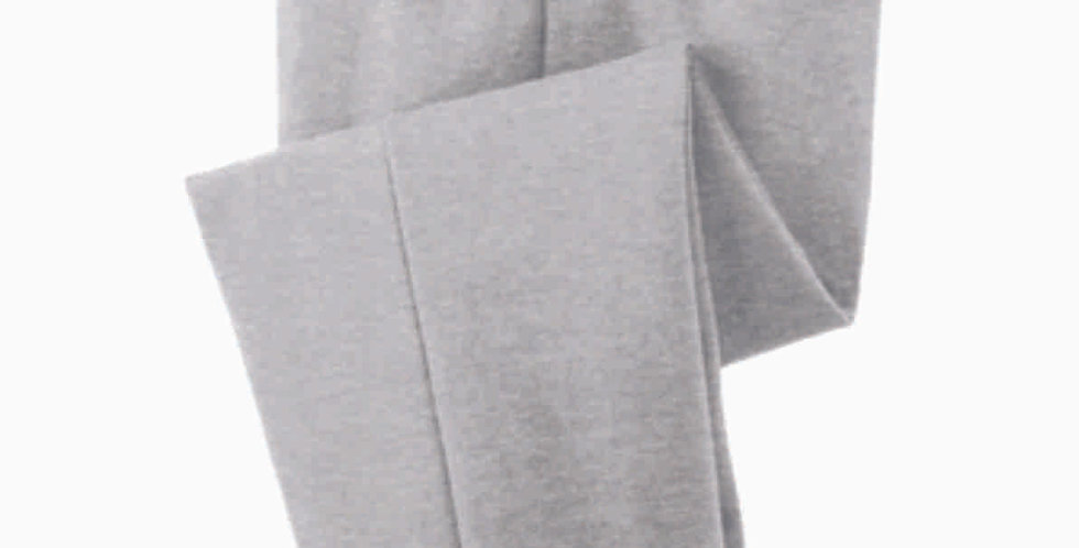 Licking Valley Grey Cotton Sweatpant