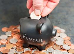 funeralplan