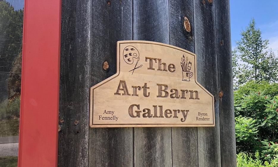 Art Barn exterior signage_edited_edited.jpg