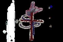 St.Peter's UMC Logo