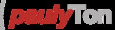 paulyton logo.png
