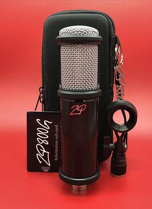 ZP800G Microphone