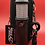 Thumbnail: ZP800G FET Cardiode Condensor Microphone
