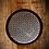 Thumbnail: ZP800G Microphone