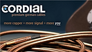 Screenshot 2021-06-17 at 21-12-15 Craft Great Tone With Cordial Cables.png