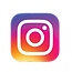 icona-instagram-png-trasparente-7_edited